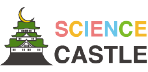 SCIENCE CASTLE